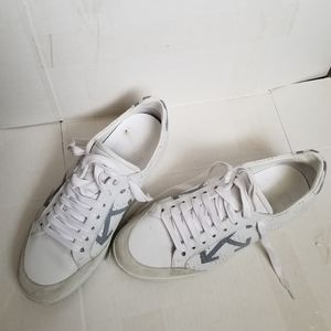 Off-White 👦 Ladies Sneakers 👟